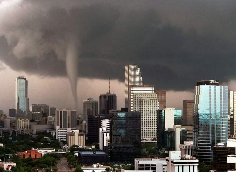 f1 tornado | Tornado Storm